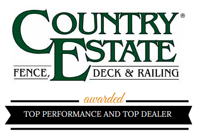 country-estate-award