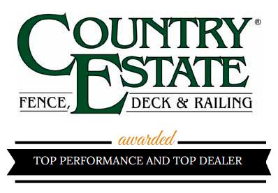 country-estate-award